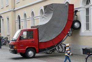auto pukseerimine Tallinnas